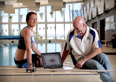 small.1110 SWIM RESEARCH-MM438537-044206.jpg