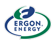 Ergon_Energy