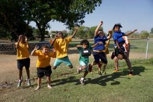 kids-jumping.jpg